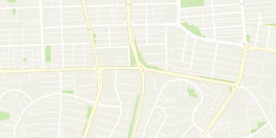 مشاهدهٔ این مکان روی نقشه